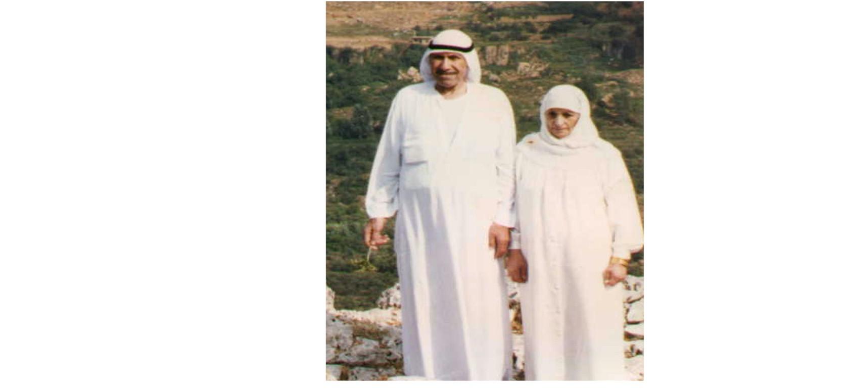 Ahmad Chebli
