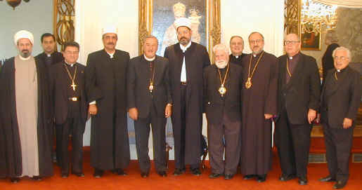 interfaithgroup.jpg